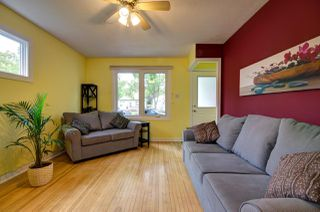 Photo 5:  in Edmonton: House for sale : MLS®# E4164792