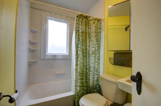 Photo 7:  in Edmonton: House for sale : MLS®# E4164792