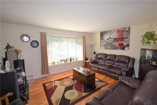 Photo 4: 39 RIZER Crescent in Winnipeg: Valley Gardens Residential for sale (3E)  : MLS®# 1924426