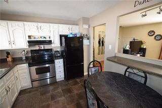 Photo 9: 39 RIZER Crescent in Winnipeg: Valley Gardens Residential for sale (3E)  : MLS®# 1924426