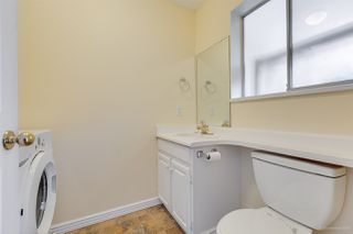 Photo 17: 3389 FLAGSTAFF PLACE in Vancouver: Champlain Heights Townhouse for sale (Vancouver East)  : MLS®# R2407655