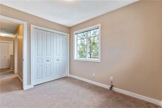 Photo 22: 115 Cimarron Vista Garden: Okotoks Row/Townhouse for sale : MLS®# C4275814