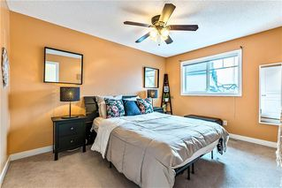 Photo 16: 115 Cimarron Vista Garden: Okotoks Row/Townhouse for sale : MLS®# C4275814