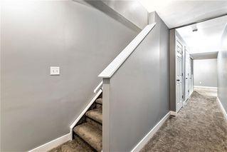 Photo 24: 115 Cimarron Vista Garden: Okotoks Row/Townhouse for sale : MLS®# C4275814