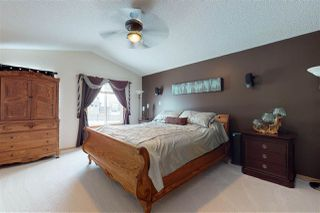 Photo 11: 3613 61 Street: Beaumont House for sale : MLS®# E4180008