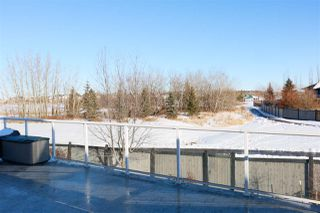 Photo 22: 3613 61 Street: Beaumont House for sale : MLS®# E4180008