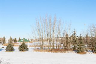 Photo 27: 3613 61 Street: Beaumont House for sale : MLS®# E4180008