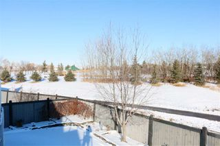 Photo 23: 3613 61 Street: Beaumont House for sale : MLS®# E4180008