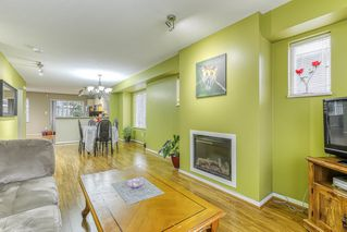 Photo 7: 42 15155 62A Street in Surrey: East Newton Townhouse for sale : MLS®# R2434939
