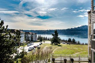 "Photo 16: 317 530 RAVEN WOODS Drive in North Vancouver: Roche Point Condo for sale in ""Seasons"" : MLS®# R2441083"