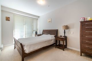 "Photo 12: 317 530 RAVEN WOODS Drive in North Vancouver: Roche Point Condo for sale in ""Seasons"" : MLS®# R2441083"