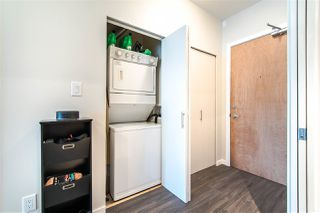 """Photo 11: 317 530 RAVEN WOODS Drive in North Vancouver: Roche Point Condo for sale in """"Seasons"""" : MLS®# R2441083"""