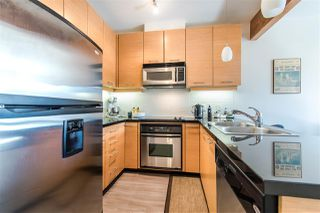 "Photo 6: 317 530 RAVEN WOODS Drive in North Vancouver: Roche Point Condo for sale in ""Seasons"" : MLS®# R2441083"