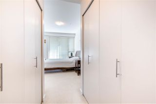 "Photo 14: 317 530 RAVEN WOODS Drive in North Vancouver: Roche Point Condo for sale in ""Seasons"" : MLS®# R2441083"