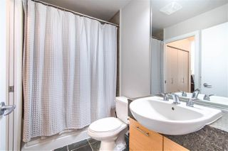 "Photo 9: 317 530 RAVEN WOODS Drive in North Vancouver: Roche Point Condo for sale in ""Seasons"" : MLS®# R2441083"