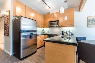 "Photo 7: 317 530 RAVEN WOODS Drive in North Vancouver: Roche Point Condo for sale in ""Seasons"" : MLS®# R2441083"