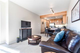 "Photo 4: 317 530 RAVEN WOODS Drive in North Vancouver: Roche Point Condo for sale in ""Seasons"" : MLS®# R2441083"