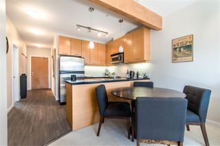 "Photo 8: 317 530 RAVEN WOODS Drive in North Vancouver: Roche Point Condo for sale in ""Seasons"" : MLS®# R2441083"