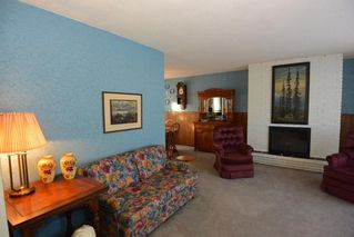 """Photo 4: 3849 13TH Avenue in Smithers: Smithers - Town House for sale in """"HILL SECTION"""" (Smithers And Area (Zone 54))  : MLS®# R2441262"""