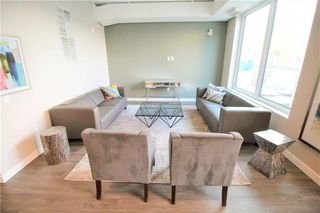 Photo 24: 305 70 Philip Lee Drive in Winnipeg: Crocus Meadows Condominium for sale (3K)  : MLS®# 202008072