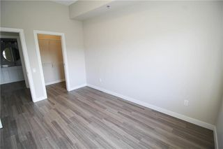 Photo 14: 305 70 Philip Lee Drive in Winnipeg: Crocus Meadows Condominium for sale (3K)  : MLS®# 202008072