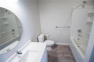 Photo 12: 305 70 Philip Lee Drive in Winnipeg: Crocus Meadows Condominium for sale (3K)  : MLS®# 202008072