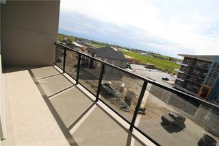 Photo 16: 305 70 Philip Lee Drive in Winnipeg: Crocus Meadows Condominium for sale (3K)  : MLS®# 202008072