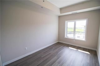 Photo 13: 305 70 Philip Lee Drive in Winnipeg: Crocus Meadows Condominium for sale (3K)  : MLS®# 202008072