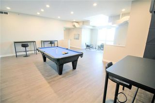 Photo 25: 305 70 Philip Lee Drive in Winnipeg: Crocus Meadows Condominium for sale (3K)  : MLS®# 202008072