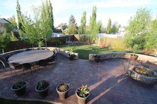 Photo 23: 13408 158 Avenue in Edmonton: Zone 27 House for sale : MLS®# E4195165