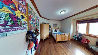 Photo 16: 13408 158 Avenue in Edmonton: Zone 27 House for sale : MLS®# E4195165