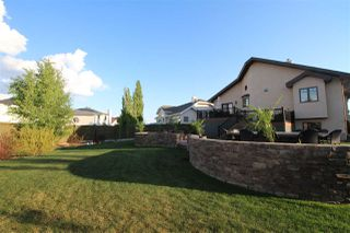 Photo 28: 13408 158 Avenue in Edmonton: Zone 27 House for sale : MLS®# E4195165