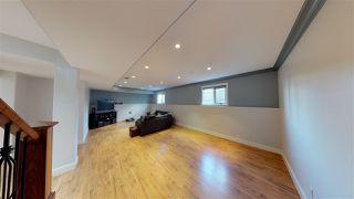 Photo 19: 13408 158 Avenue in Edmonton: Zone 27 House for sale : MLS®# E4195165