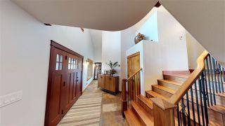 Photo 3: 13408 158 Avenue in Edmonton: Zone 27 House for sale : MLS®# E4195165