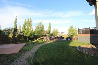 Photo 24: 13408 158 Avenue in Edmonton: Zone 27 House for sale : MLS®# E4195165