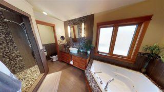 Photo 12: 13408 158 Avenue in Edmonton: Zone 27 House for sale : MLS®# E4195165