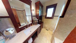 Photo 17: 13408 158 Avenue in Edmonton: Zone 27 House for sale : MLS®# E4195165