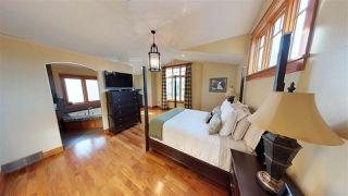 Photo 10: 13408 158 Avenue in Edmonton: Zone 27 House for sale : MLS®# E4195165
