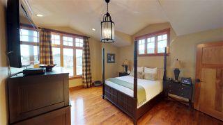 Photo 11: 13408 158 Avenue in Edmonton: Zone 27 House for sale : MLS®# E4195165