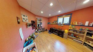 Photo 22: 13408 158 Avenue in Edmonton: Zone 27 House for sale : MLS®# E4195165