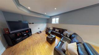 Photo 20: 13408 158 Avenue in Edmonton: Zone 27 House for sale : MLS®# E4195165