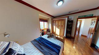 Photo 15: 13408 158 Avenue in Edmonton: Zone 27 House for sale : MLS®# E4195165
