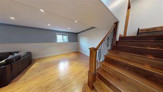 Photo 18: 13408 158 Avenue in Edmonton: Zone 27 House for sale : MLS®# E4195165