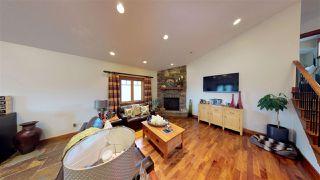 Photo 5: 13408 158 Avenue in Edmonton: Zone 27 House for sale : MLS®# E4195165