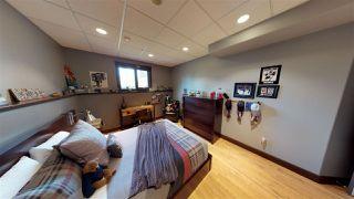 Photo 21: 13408 158 Avenue in Edmonton: Zone 27 House for sale : MLS®# E4195165