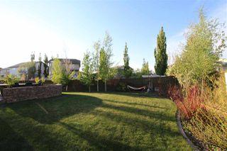 Photo 25: 13408 158 Avenue in Edmonton: Zone 27 House for sale : MLS®# E4195165