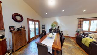 Photo 9: 13408 158 Avenue in Edmonton: Zone 27 House for sale : MLS®# E4195165