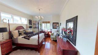 Photo 14: 13408 158 Avenue in Edmonton: Zone 27 House for sale : MLS®# E4195165