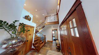 Photo 2: 13408 158 Avenue in Edmonton: Zone 27 House for sale : MLS®# E4195165