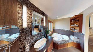 Photo 13: 13408 158 Avenue in Edmonton: Zone 27 House for sale : MLS®# E4195165